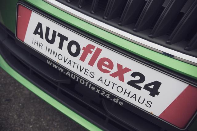 Autoflex24 - Ihr innovatives Autohaus