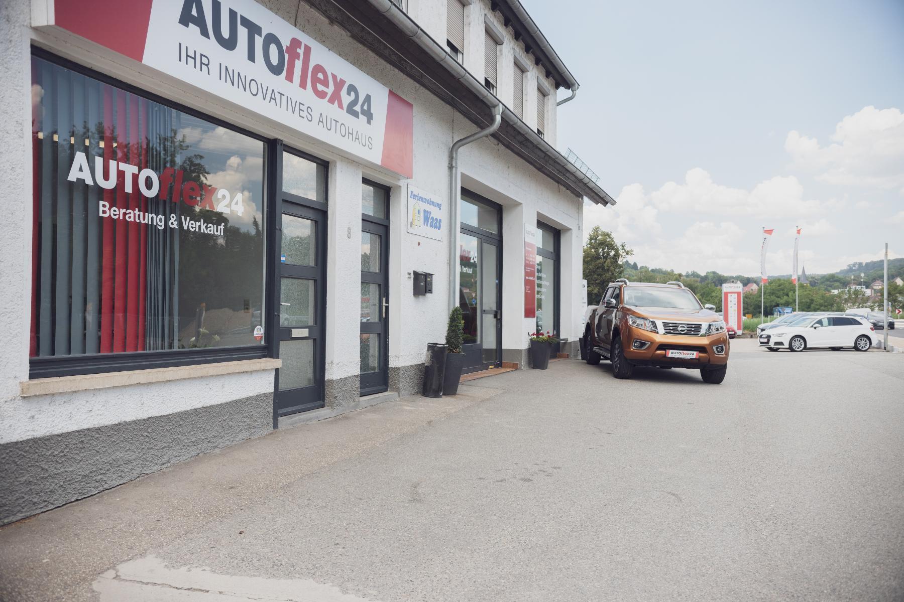 eu neuwagen gundelsheim autohaus autoflex24. Black Bedroom Furniture Sets. Home Design Ideas