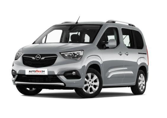 Opel Combo kaufen