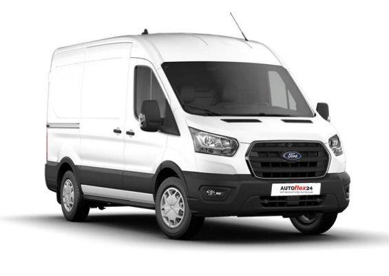 Ford Transit /V363/ kaufen
