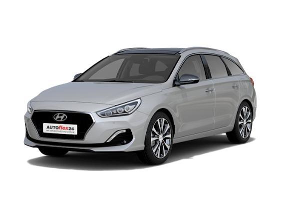 Hyundai i30 Kombi kaufen