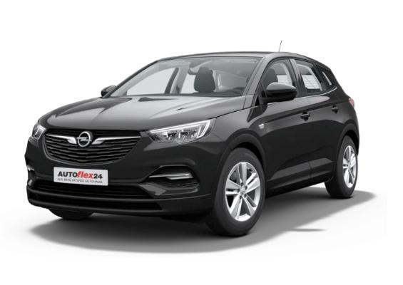 Opel Grandland X kaufen