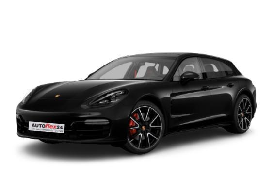 Porsche Panamera Sport Turismo kaufen
