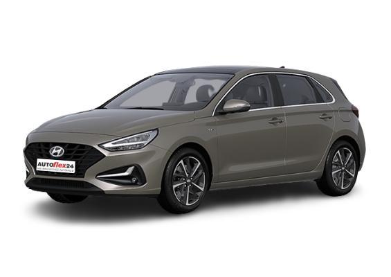Hyundai i30 kaufen