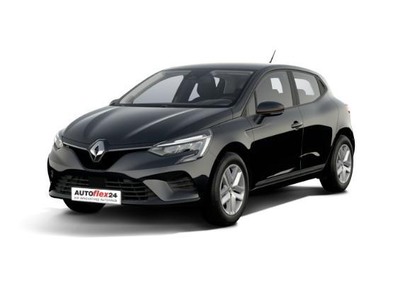 Renault Clio kaufen