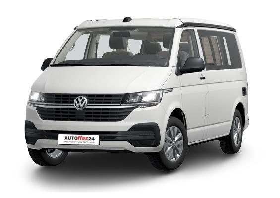 Volkswagen California 6.1 kaufen