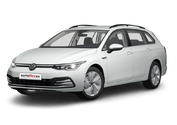 Volkswagen Golf Variant kaufen