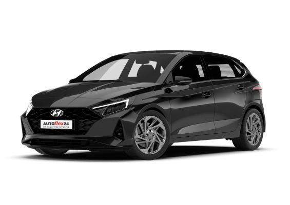 Hyundai i20 kaufen