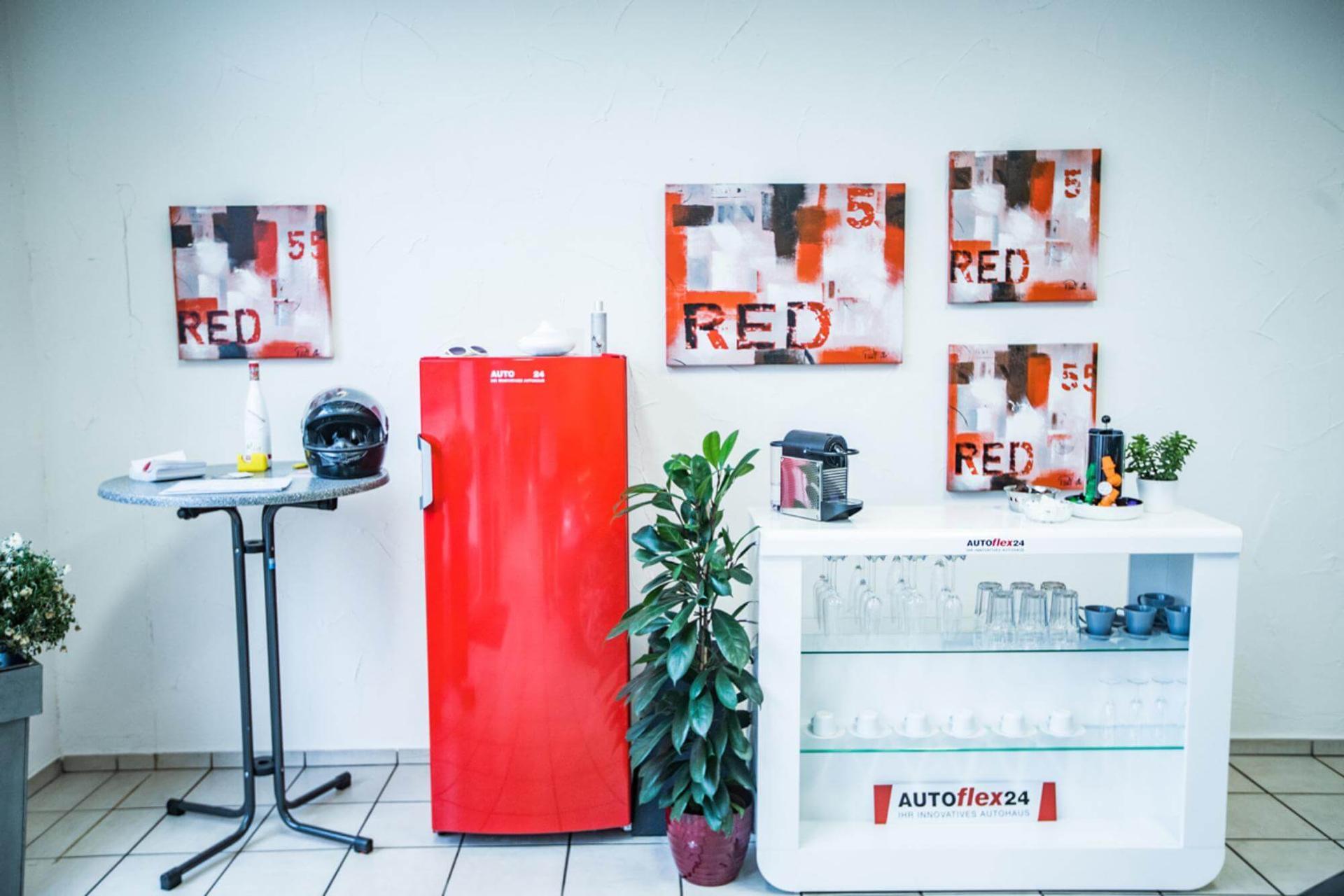AUTOflex GmbH - Filliale Gundelsheim - Kompetente Beratung Preisvorteile bis zu 40% Inzahlungnahme + Ankauf Werkstattservice