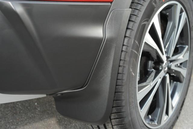 Vorlauffahrzeug Nissan Qashqai - 1.3 DIG-T DCT 117kW Tekna mit ProPilot - Dark Grey, 4000