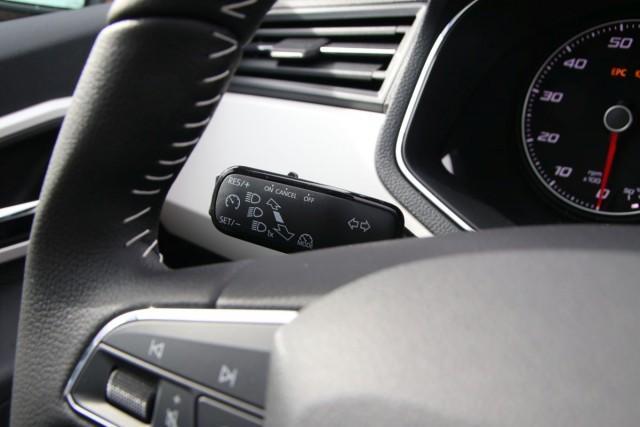 Vorlauffahrzeug Seat Arona - 1.0 TSI 85kW Style Premium - Weiss 1-3 Wo.
