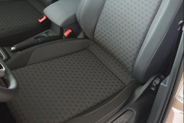 Volkswagen T-Cross - 1.0 TSI 7DSG 85kW Life TEAM