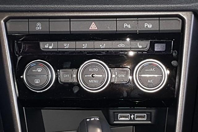 Volkswagen T-Roc - 2.0 TDI SCR 110kW Style