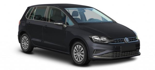 Volkswagen Golf - Sportsvan 1.0 TSI OPF 85kW Trendline