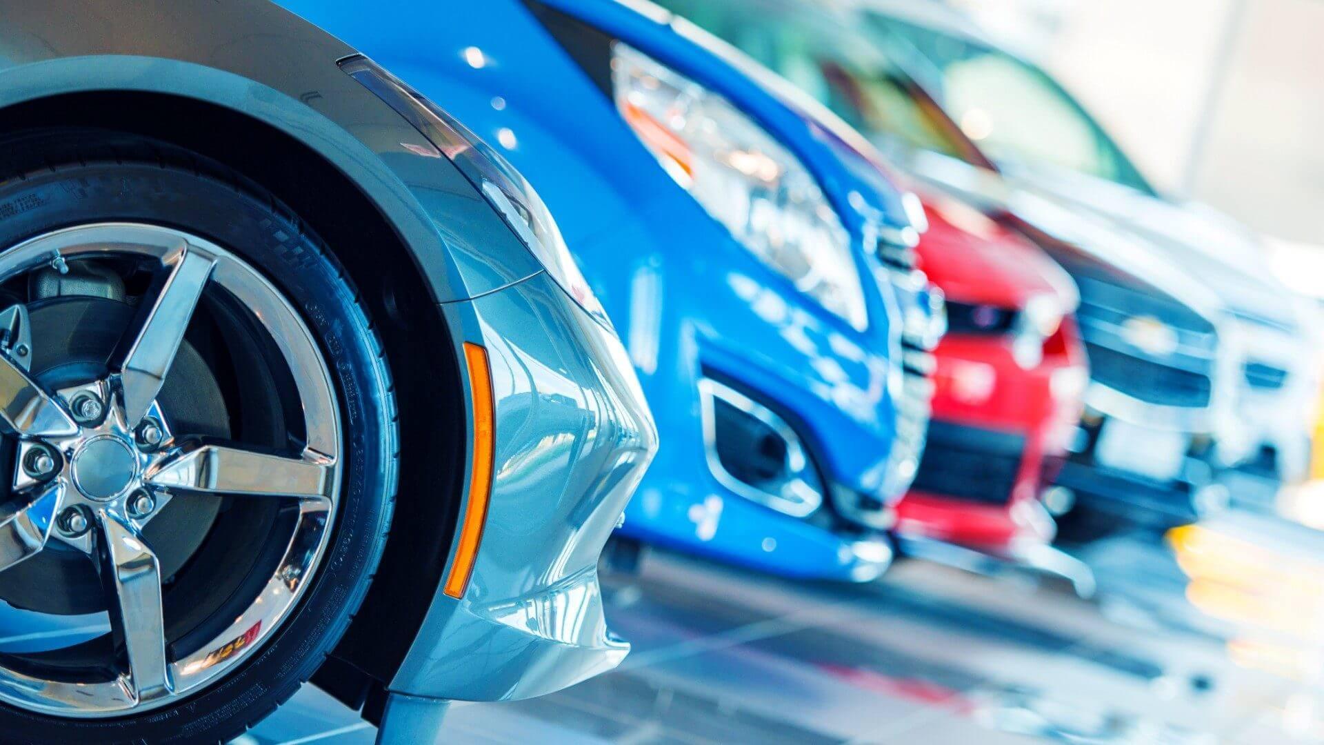 Autohaus Filobok Automobile - Ihr Spezialist für Neufahrzeuge & EU-Neuwagen, Gebrauchtwagen