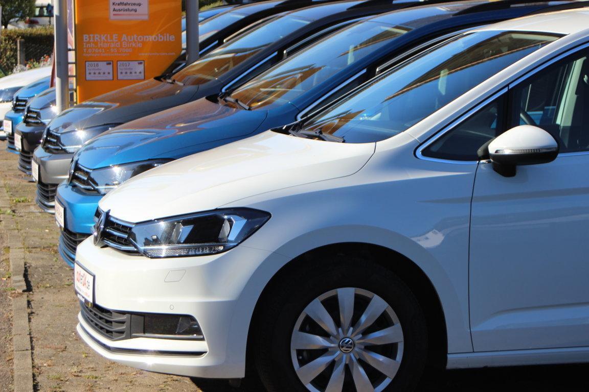 VW Touran Comfortline ACC DSG.JPG