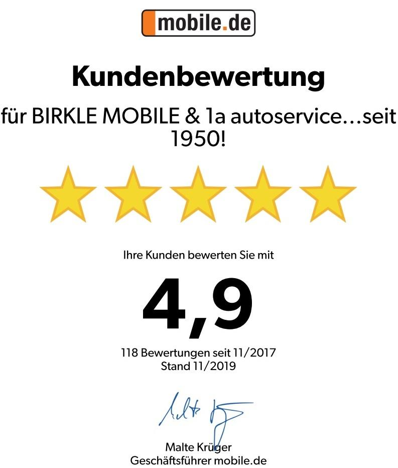 Skoda Kamiq Style 2020 mit XXL Rabatt bei Birkle Mobile in Reute bei Freiburg EU-Neuwagen zum besten Preis unter www.autlet24.de
