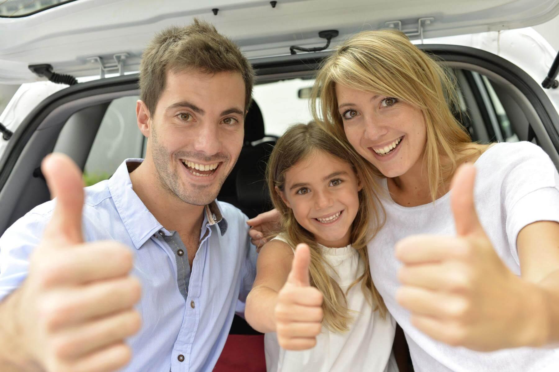 EU-Neu und Jahreswagen mit XXL-Rabatt! Mehrfach prämierter Familien-Betrieb
