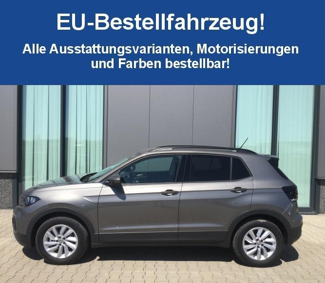 www.neuwagenkauf.com