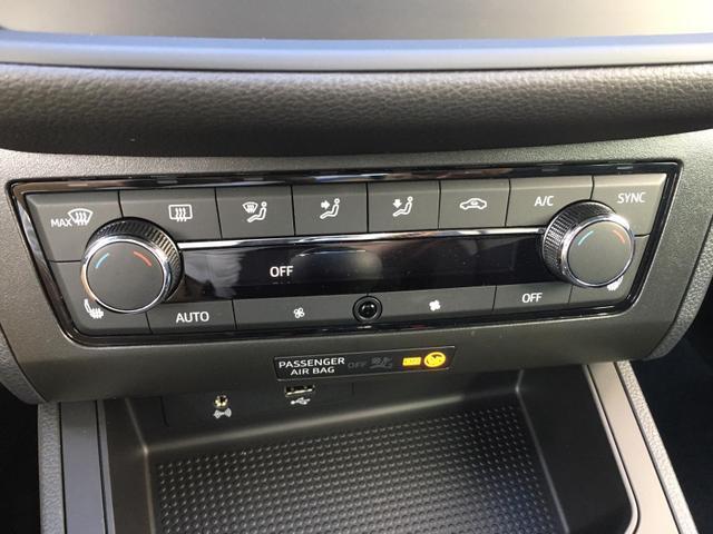 """Seat EU Ibiza """"FR"""" (2) 1.0 TSI 70KW/95PS, Candy-Weiß, LED-Scheinwerfer, Climatronic, Spiegel elektr. anklappbar, Full Link, Armlehne vorn, 4x FH, Licht-/Regensensor, Parksensoren vorn/hinten, Rückfahrkamera, Winter-Paket, Abgedunkelte Scheiben hinten"""