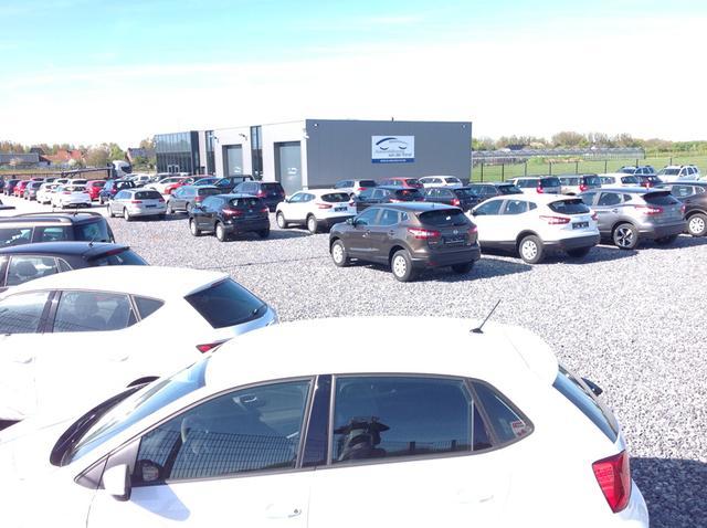 Ihr Traumwagen bis zu 40 % günstiger - Automobilhandel von der Forst – So kauft man Neuwagen heute
