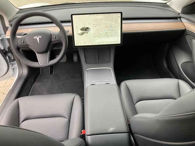 tesla model 3 Jetzt 6 Monate kostenlos fahren - ausgenommen Strom-/Versicherungskosten