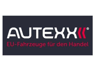 Bundesverband freier Kfz.-Importeure e. V. - Aussteller & Partner