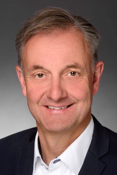 Uwe Buchmann im BFI für die Geschäftsentwicklung zuständig.  © Foto: Bundesverband freier Kfz-Importeure