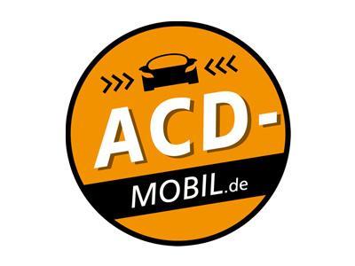 AllCarDealers GmbH