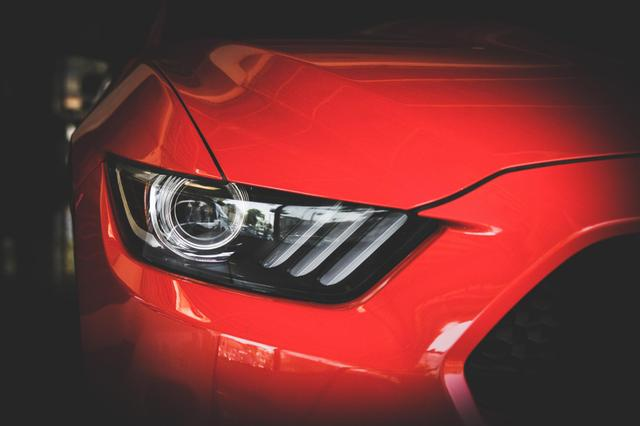 Reich Mobile - EU-Fahrzeuge zu TOP-Preisen - Neufahrzeuge, Gebrauchtwagen, Firmenwagen