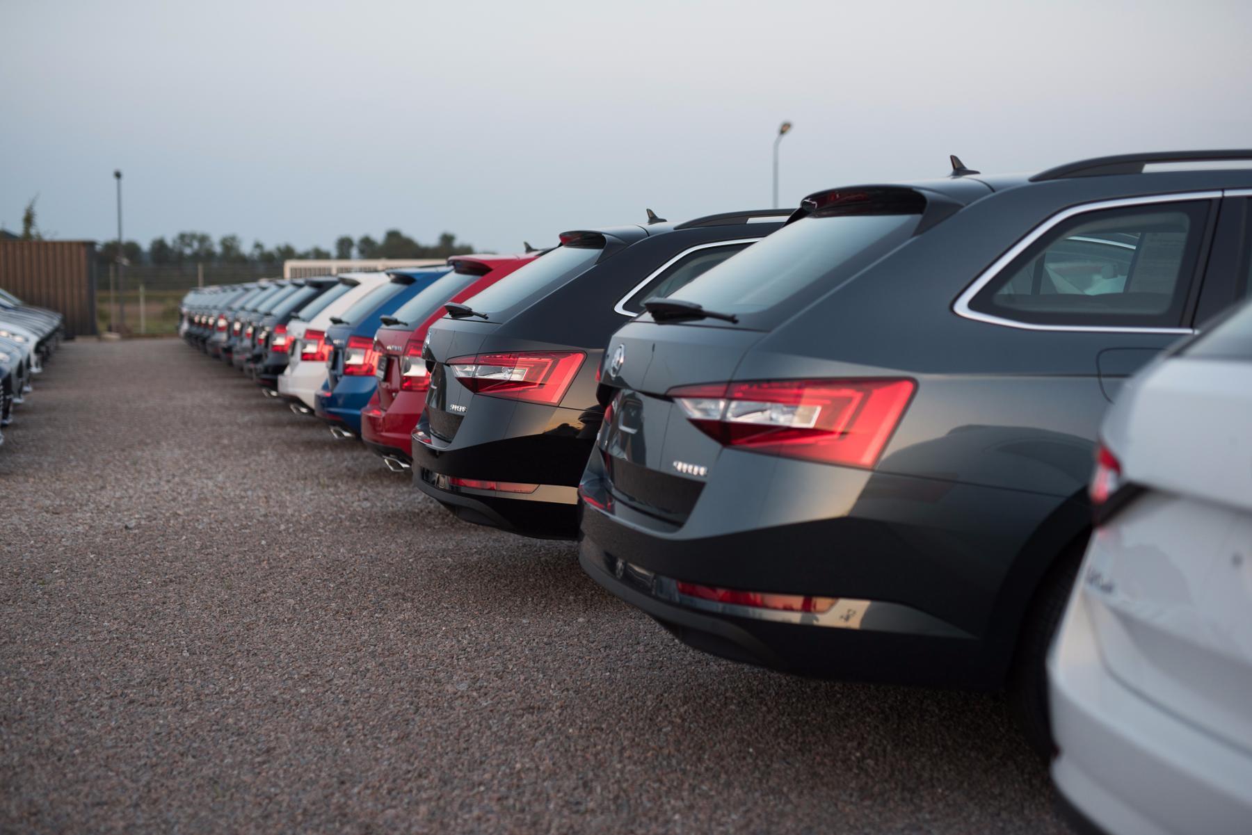 CLEVER KAUFEN bei AUTO-HÜNN