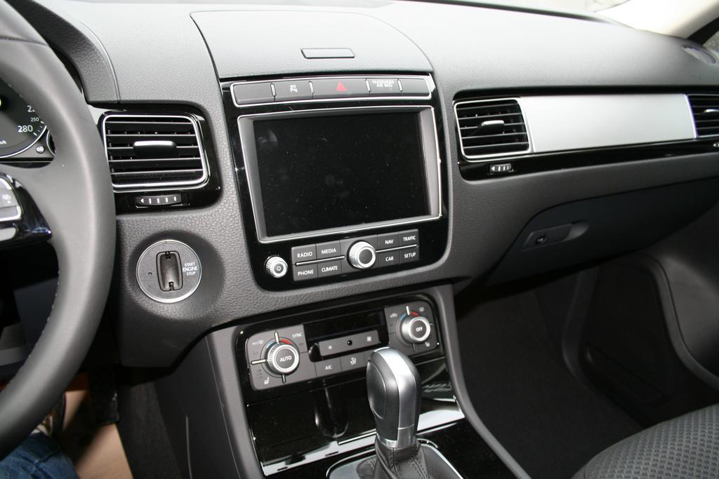 volkswagen touareg 3 0 tdi 262 ps navi r ckfahrkamera anh ngerkupplung digitalradio pdc top. Black Bedroom Furniture Sets. Home Design Ideas