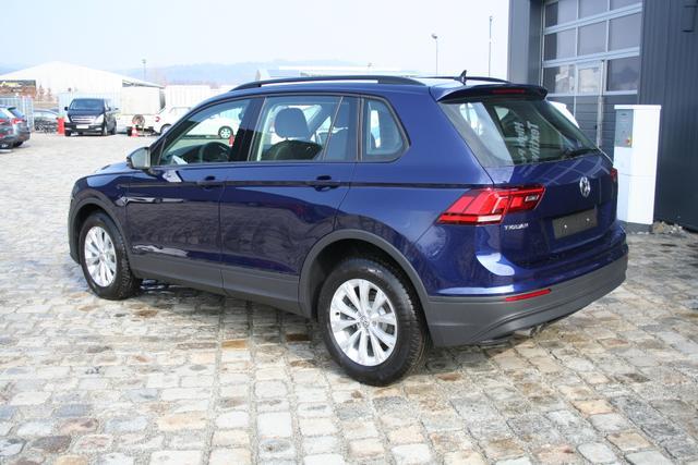 ee561d84710850 Volkswagen Tiguan 1.4 TSI 125 PS-Navi-Climatronic 3  Zonen-Frontassistent-SHZG-Bluetooth-TOP Sofort   EU-Neuwagen   Reimporte   Autohaus  Kleinfeld   EU ...