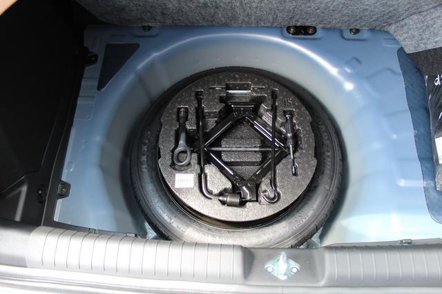 Hyundai i20 1.2 75 PS Family + GO-Klima-Radio-Bluetooth-MFL-ALU-TOP AKTION Sofort