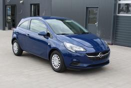 Corsa - 1.2 70 PS Selection-Klima-Radio-TOP AKTION SOFORT