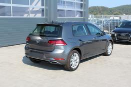 Golf - 1.5 TSI 150 PS Maraton Edition-LED-5 Jahre Garantie-Front Assistent-PDC V H-Bluetooth-Sofort