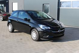 Corsa - 1.4 90 PS Selection-Klima-Radio-TOP AKTION SOFORT