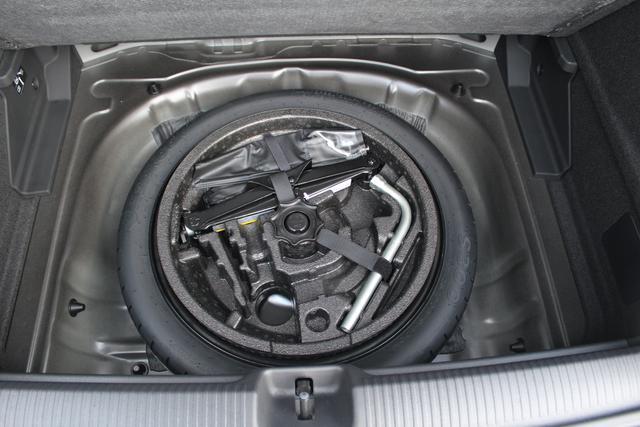 Q2 1.0 TFSI 116 PS-Klimaanlage-4 Jahre Garantie-MMI-SHZG-Sofort BFY