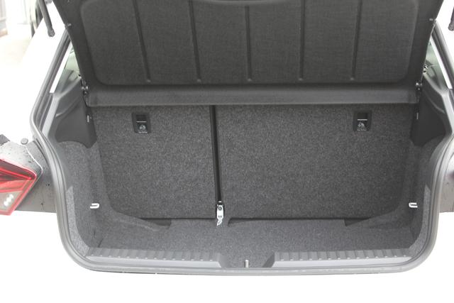 "Seat Ibiza FR 1.0 TSI 95 PS-5JahreGarantie-2xPDC-SHZ-Climatronic-NSW-Tempomat-17""Alu-Sofort"