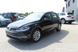 "Golf - Highline 1.5 TSI 150 PS-VollLED-16""Alu-SHZ-Navi-ACC"