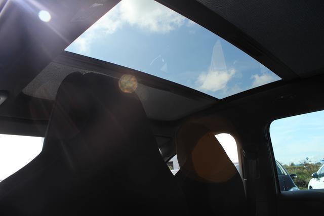 Skoda Rapid Spaceback 1.0 TSI 110 PS Monte Carlo-5 Jahre Garantie-Climatronic-Xenon-Panorama Glasdach-PDC-SHZG-MFL-Sofort