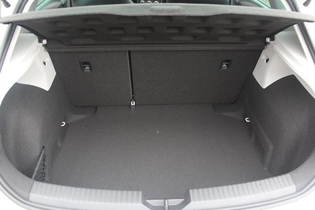 "Seat Leon FR 2.0 TSI 190 PS DSG-Navi-VollLED-SHZ-18""Alu-2xPDC-Rückfahrkamera-Sofort"