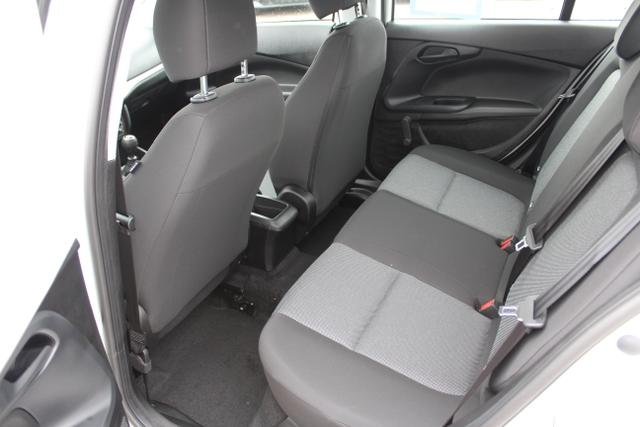 Fiat Tipo 5-Türer 1.4 16V 95 PS Pop-Klima--TOP Aktion - Sofort