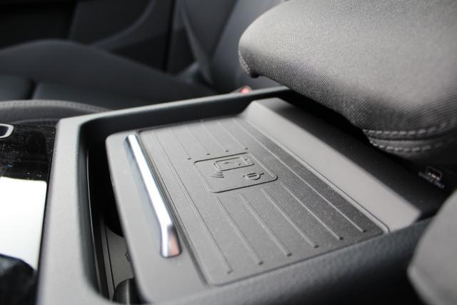 Audi Q5 Sport 40 TDI 190PS Quattro S-Tronic- LED- Navi-MFLL-Tempomat-SHZ-PDC-Kamera-el.Heckklappe-Sofort