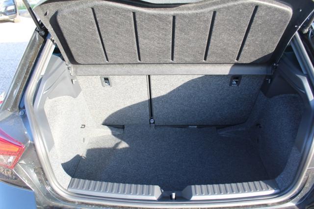 "Seat Ibiza FR 1.0 TSI DSG 116 PS-5JahreGarantie-2xPDC-SHZ-Climatronic-NSW-Tempomat-17""Alu-Sofort"
