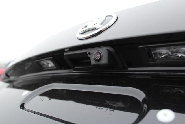 Skoda Fabia Style 1.0 TSI 95 PS-5JahreGarantie-VollLED-Rückfahrkamera-SmartLink-SHZ-Climatronic
