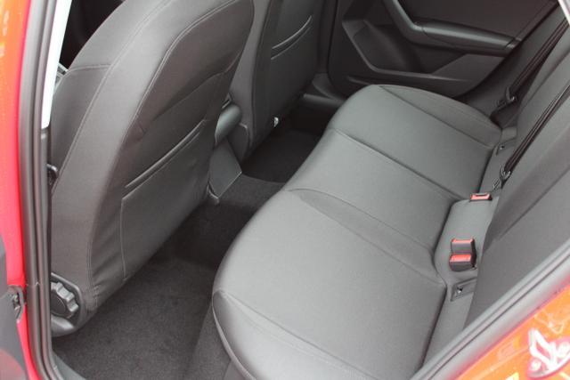 "Audi A1 Sportback 25 TFSI 95 PS-4JahreGarantie-DigitalCockpit-Bluetooth-SHZ-15""Alu-LED-Sofort"