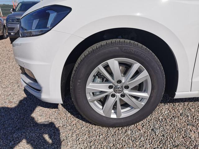 Volkswagen Touran - Highline 1.5 TSI 150 PS DSG-4JahreGarantie-7Sitzer-VollLED-AppConnect-Sofort
