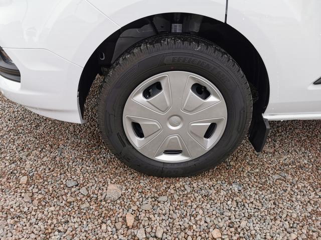 Ford Transit Custom - Trend 300 L2 2.0 TDCI 130 PS Automatik-AHK-Rückfahrkamera-2xPDC-AppleCarPlay-AndroidAuto-Sofort
