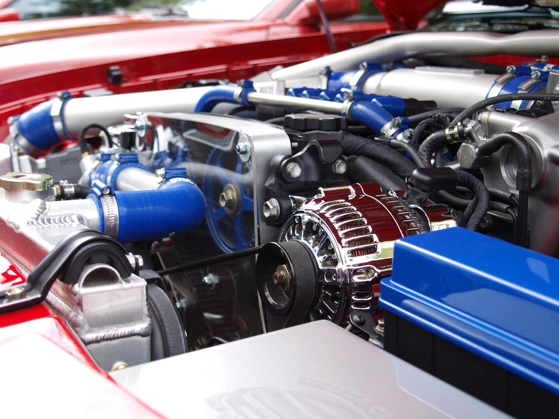 Auto-Luger e.U.  Automobile Walter Luger - Neu- und Gebrauchtwagen